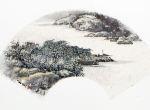 国画竹子有没有绘画方法   国画竹子的绘画形式