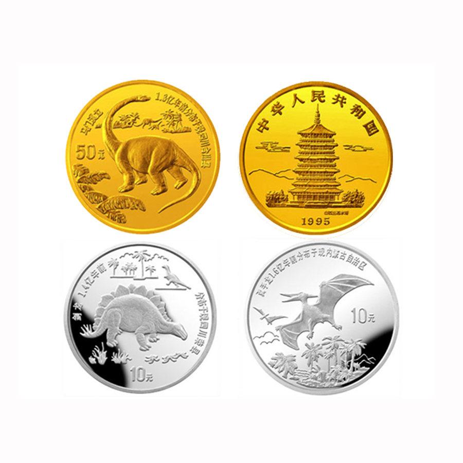 流通纪念币要怎么保养     纪念币的保养方法