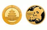新手想要收藏金银币应该选哪种比较好?