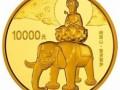 收藏金银币的时候应该如何保存?保存金银币的方法有哪些?