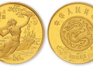 精制币需要保养吗?保存精制币需要注意什么?