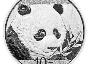 熊猫银币投资价值大不大?都有哪些投资策略?