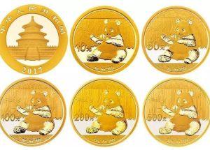 金银币价值会被什么因素影响?主要有这四个!