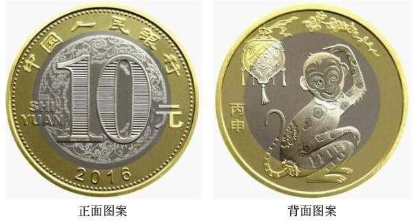 2016贺岁纪念币收藏价值高吗?附最新2016贺岁纪念币价格
