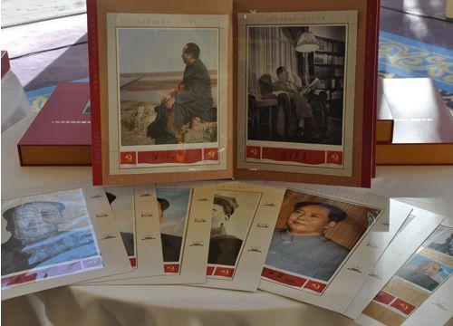 毛浙东诞生120周年纪念邮票价格   收藏价值分析