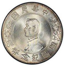老银元的真假应该如何鉴别?鉴定老银元的真伪有哪些方法?