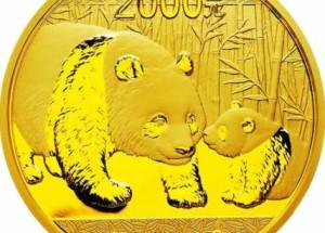 熊猫金币为什么那么受欢迎?熊猫金币的价值有哪些?