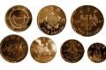 流通纪念币值多少钱  流通纪念币收藏价值分析