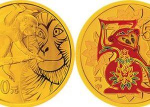 好的金银币有哪些特点?应该如何选择?