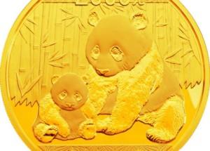 熊猫金银币应该如何收藏?投资熊猫金银币需要做好几点?