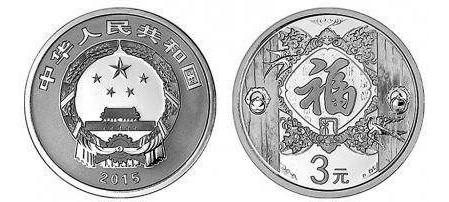 银币越来越受欢迎,原因原来是这个!