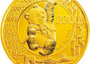 如何收藏到有价值的熊猫金银币?有什么投资技巧?