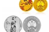 徐悲鸿纪念币价格多少钱?徐悲鸿纪念币的升值潜力怎么样?