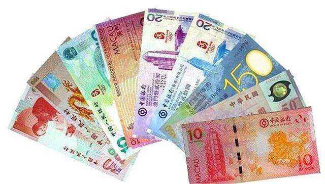 长沙哪里高价回收纪念钞?全国各地长期上门高价回收纪念钞