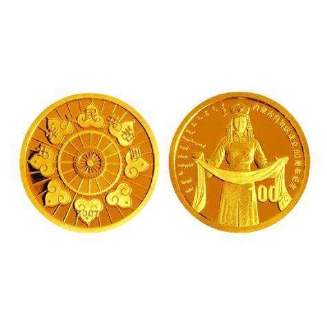 现在的熊猫金银币市场价格行情怎么样  收藏价值分析