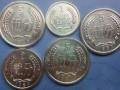 硬币收藏为什么这么受欢迎?收藏硬币有什么好处?
