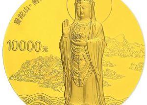 石窟类金银币在收藏市场倍受欢迎,获将成为领头羊