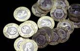建国70周年纪念币内蒙古预约流程介绍 如何快速预约70年纪念币?