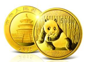 金银币市场发展趋势会走向哪里?应该如何应对?