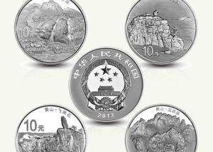 金银币也需要保养?保养金银币的建议都有哪些?
