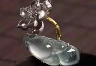 翡翠吊坠和珠链的选购技巧 你都了解了吗