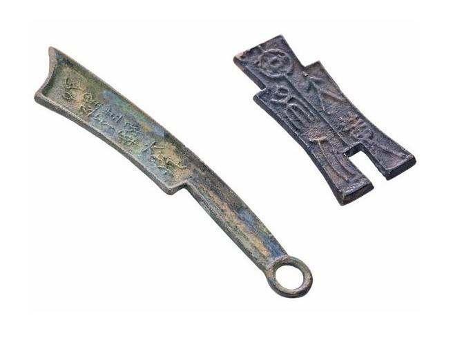 古代钱币值多少钱  古代钱币价格分析