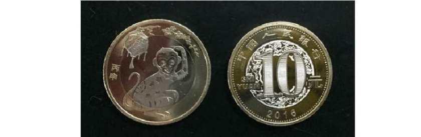 2016年贺岁普通纪念币预约介绍 2016年贺岁普通纪念币有没有收藏价值?