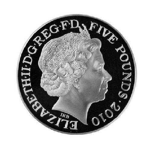 2012年伦敦奥运纪念币价格值多少钱?伦敦奥运纪念币值得入手收藏吗?