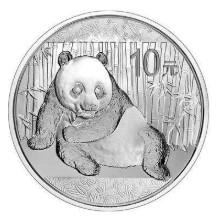 2015熊猫1盎司银币有哪些版别?2015熊猫1盎司银币价值怎么样?