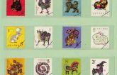 2019年生肖邮票价格是多少?生肖邮票收藏行情分析