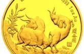 1991年羊年纪念币值得投资吗?1991年羊年纪念币有什么价值?