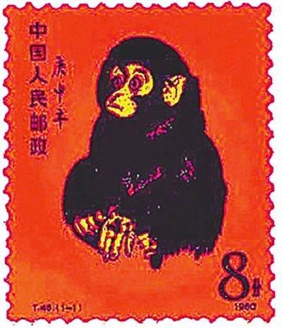 邮票收藏有哪些要注意的?邮票收藏有这十大禁忌!