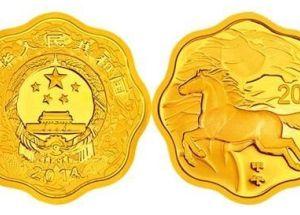 生肖金银币被众多藏家喜爱,发展前景广阔