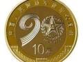 流通纪念币收藏都需要注意哪些问题?流通纪念币价格怎么样?