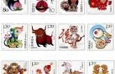 关于邮票的知识你知道多少?这几个若不知道就亏大了!