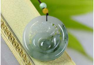 水种翡翠价格一般是多少  水种翡翠价格影响因素有哪些