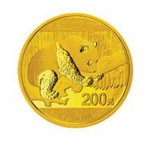 2011年熊猫金币套装收藏价值怎么样,投资潜力高不高?