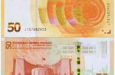 70周年纪念钞价格涨幅巨大!70周年纪念钞价值真有这么高吗?