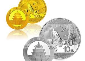 2016年熊猫金银币收藏价值怎么样?2016年熊猫金银币值得投资吗?
