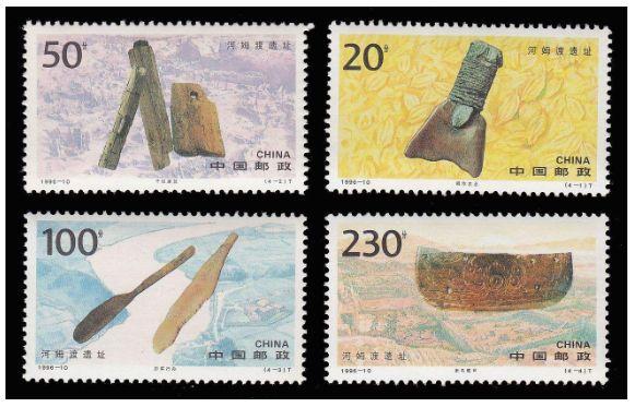 藏家必看——邮票收藏的九禁忌  邮票收藏必不可少的知识汇总!