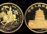 玩白银最好见好就收  金银币市场还能持续高涨吗?