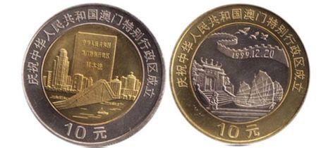 流通纪念币保存方法有哪些?应该如何保养流通纪念币?