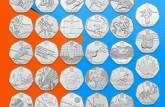 2012伦敦奥运会纪念币收藏价值怎么样?有没有升值空间?