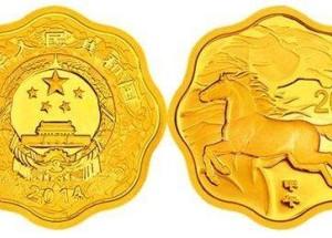 金银币收藏价值为什么这么高?投资金银币都有哪些价值?