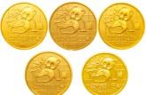 1989年熊猫金银币为什么值得收藏?都有哪些原因?