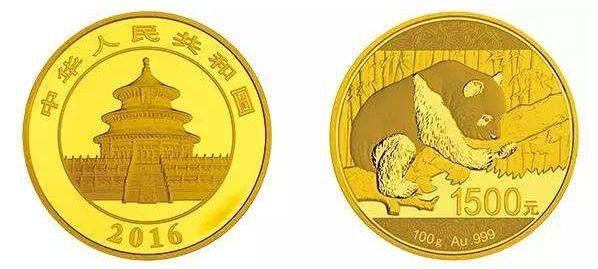 熊猫金银币应该怎么收藏?收藏熊猫金银币都有哪些方法?