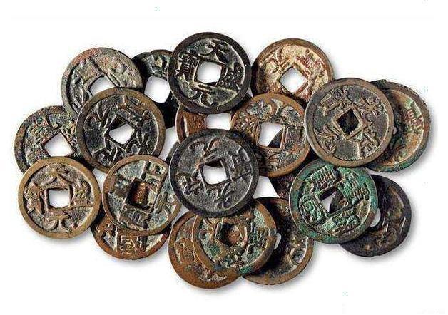 如何收藏古钱币?古钱币收藏方法全在这里了!
