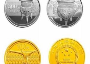 青铜器金银币价值高不高?投资前景怎么样?