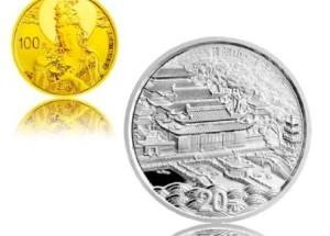 普陀山金银币价值怎么样?普陀山金银币应该怎么投资?