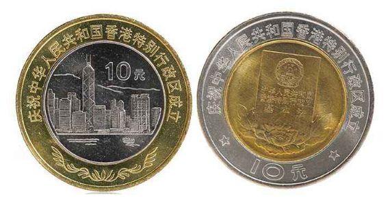 新手收藏纪念币应该要注意哪些方面?